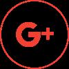 Nasz profil Google+