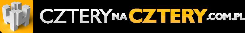 CZTERYnaCZTERY.com.pl